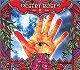 Desert Roses 5 by CIA (2007-10-23)