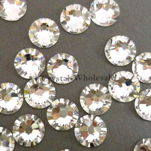 2028 Ss12 Crystal - 5