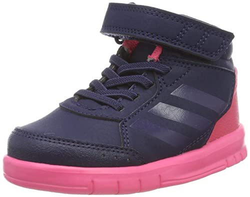 Chaussures bÃbà adidas AltaSport Mid: Amazon.ca: Shoes ...