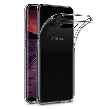terrapin samsung s8 plus phone case