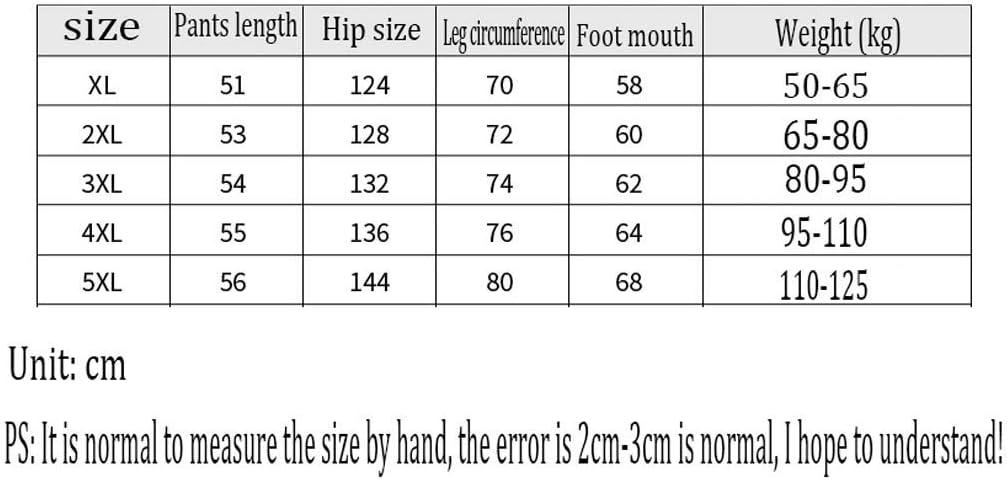 FGA Leisure Summer Men's Shorts Cotton Loose Large Size Men's Casual Pants Wear Men's Shorts Comfortable (Color : Army green, Size : 4XL) Khaki