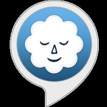 Meditation Timer: Relax, Focus & Sleep: Amazon co uk: Alexa Skills