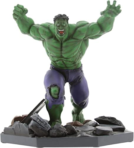 Marvel Bait x Hulk Statue