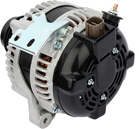 FEIPARTS Alternator Alternators Compatible with for TOYOTA Camry 1997 1998 1999 2000 2001 2.2L for TOYOTA Solara 1999 2000 2001 2.2L