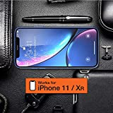 Trianium 3 Pack Glass Protector Compatible with