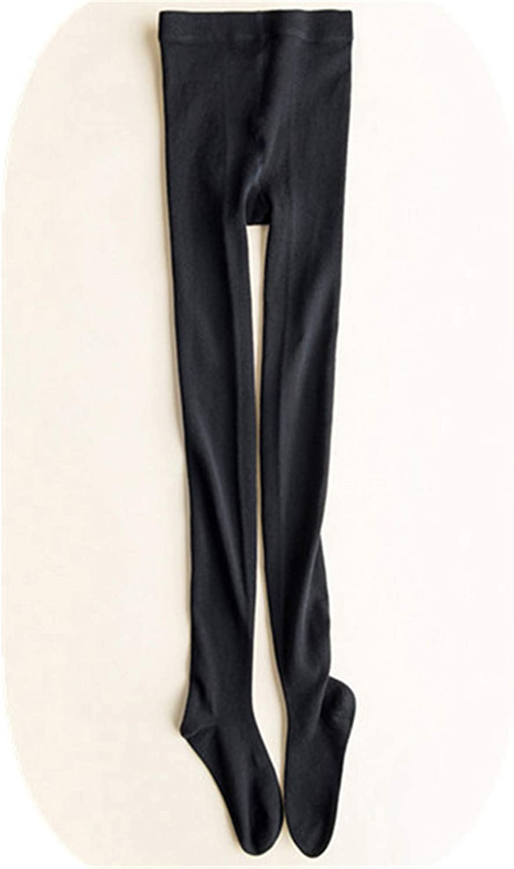 Women Leggings 50/% Silk 30/% Cotton 20/% Spandex Solid Slim Leggings Bottoming Pants