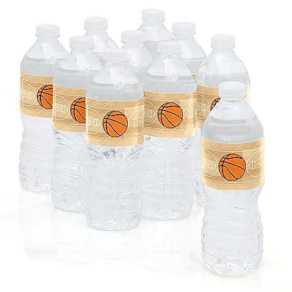 Amazon.com: Nada que envidiarle pero neta – Baloncesto ...