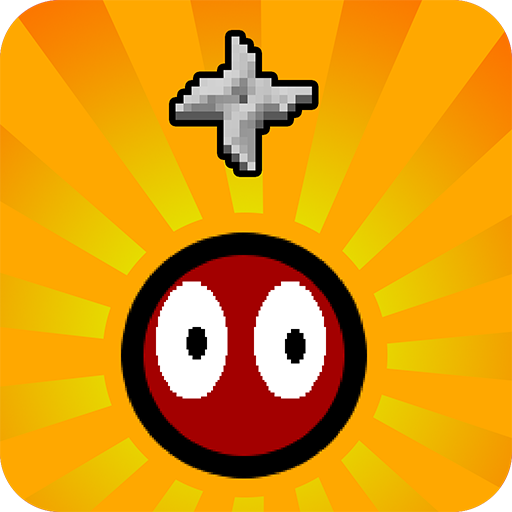 bouncy-bouncing-shuriken-ball-by-cobalt-play-games