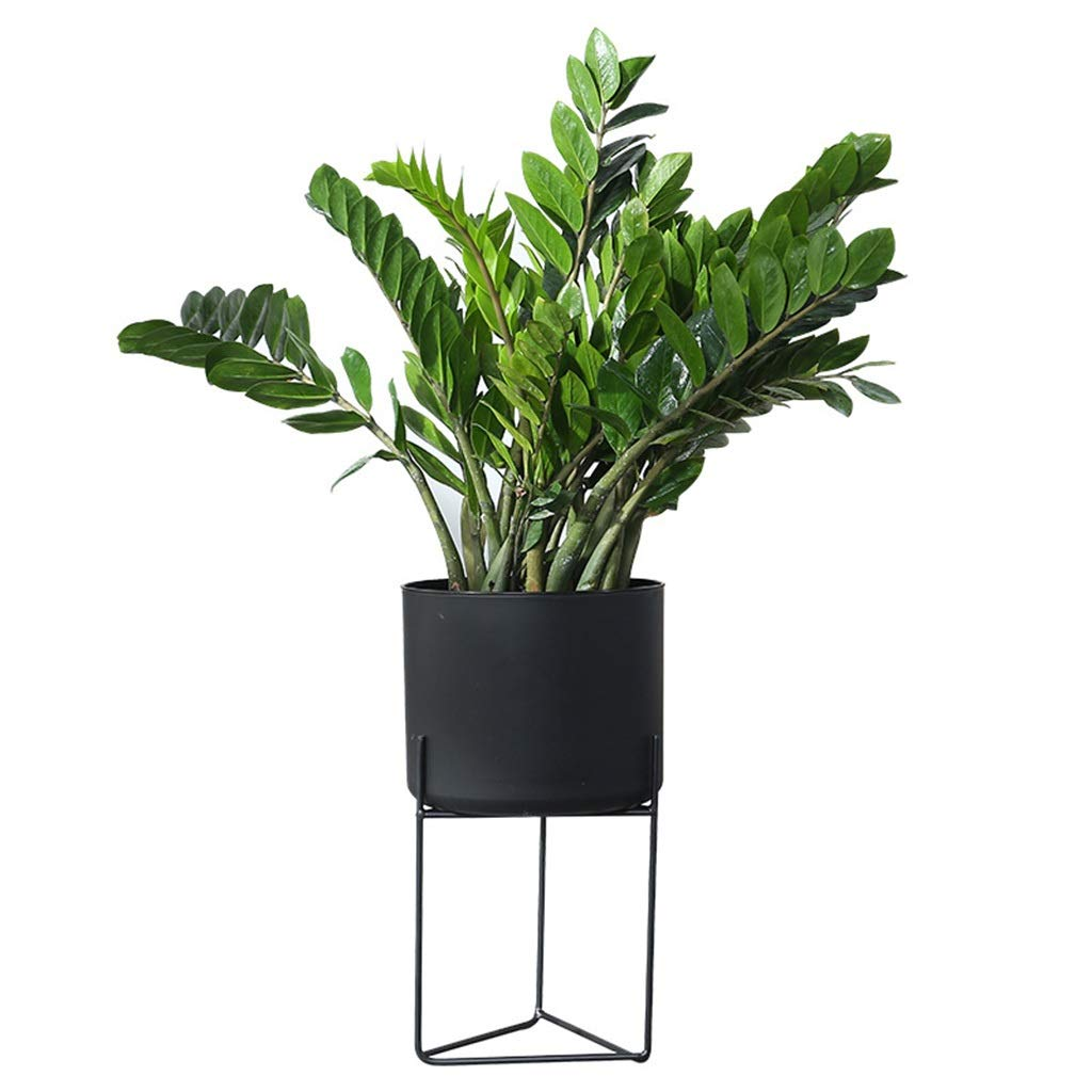XYHX Soportes de Plantas Soportes de Plantas de metalMacetas ...