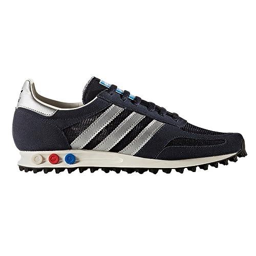 Og La Ginnastica Da Trainer Adidas it Basse Scarpe Amazon Uomo EFwdqq7 fdf877886d2