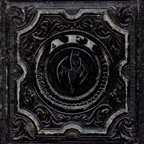 AFI [Explicit]
