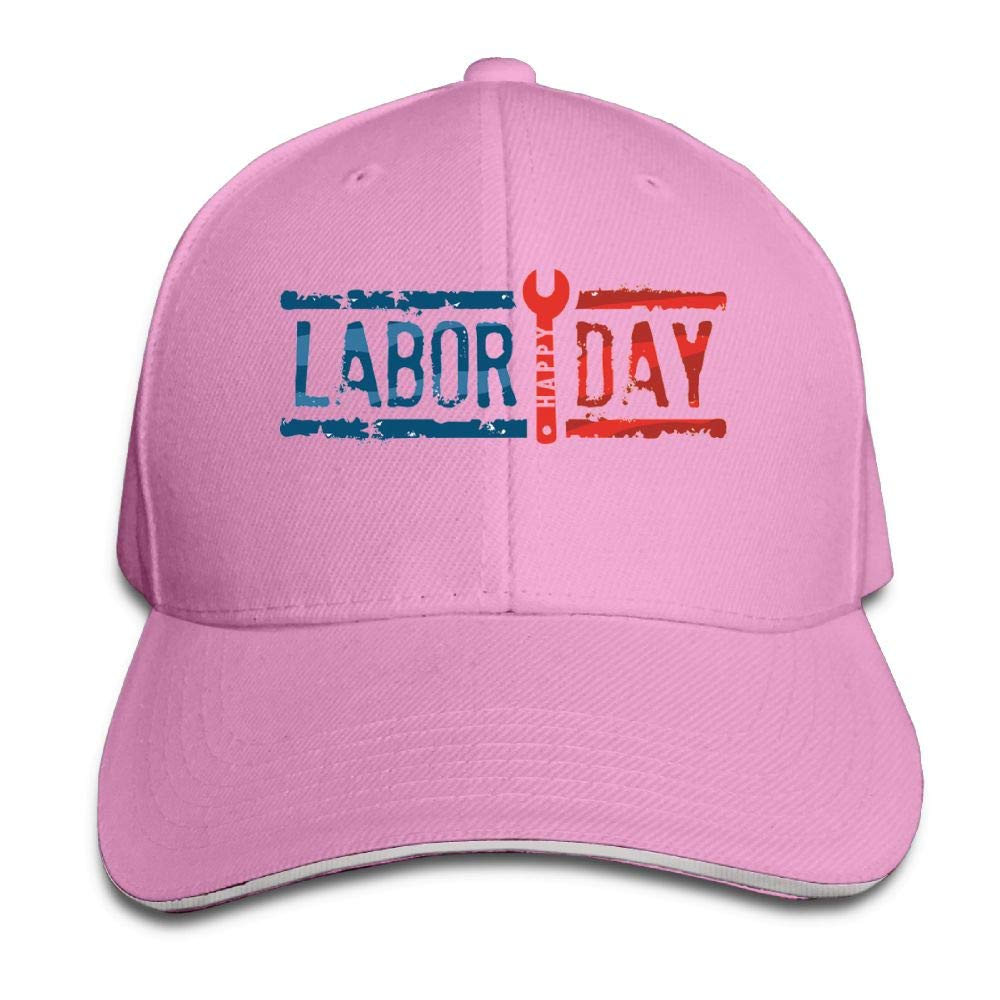 WINGGOO Labor Day Holiday Hours Adult Newest Adjustable