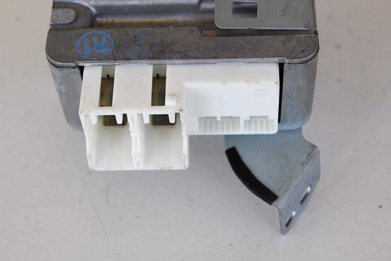 Toyota 89650-47101 Power Steering Control Module