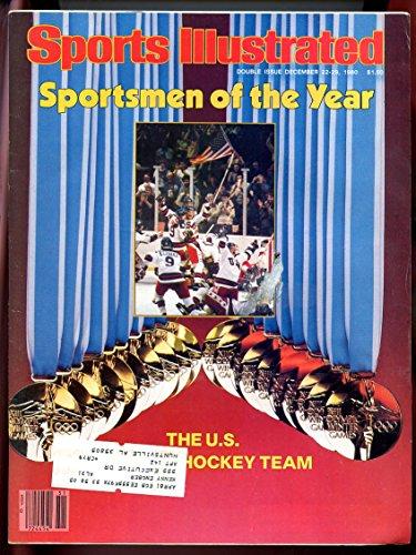 Hockey Illustrated Magazine - 5
