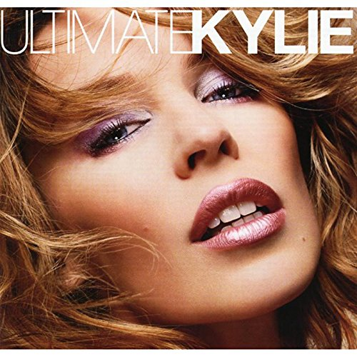 Kylie Minogue - The Best Singles Of All Time - No. 1s (CD9) - Zortam Music