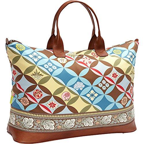 amy-butler-for-kalencom-meris-27-duffel-bag-with-ribbon-kimono