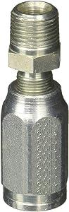 Gates G27100-0606 Hydraulic Coupling