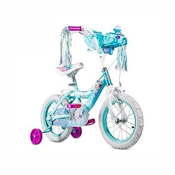 Xuetaimeigu Bicicleta Infantil Bicicleta de montaña para niños ...