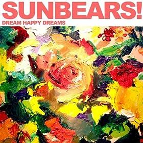 Amazon.com: Little Baby Pines: Sunbears!: MP3 Downloads