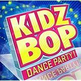 Kidz Bop Dance Party