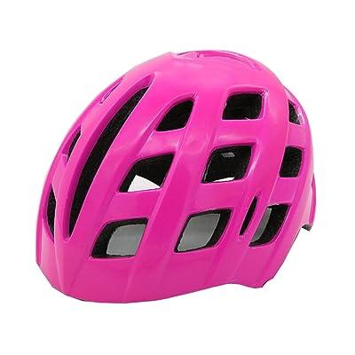 Équitation Protection Casque équitation Fournitures Sport équipement De Protection Casque De Vélo,Pink