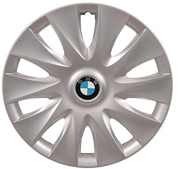 Original BMW 1er F20, F21/3 F30, F31 Tapacubos/ – Juego