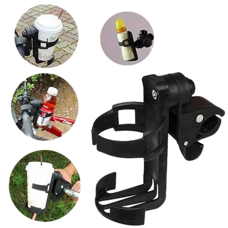 Puerto biberones para silla de paseo accesorio Universal: Amazon ...