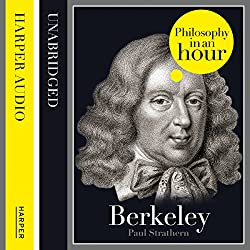 Berkeley: Philosophy in an Hour