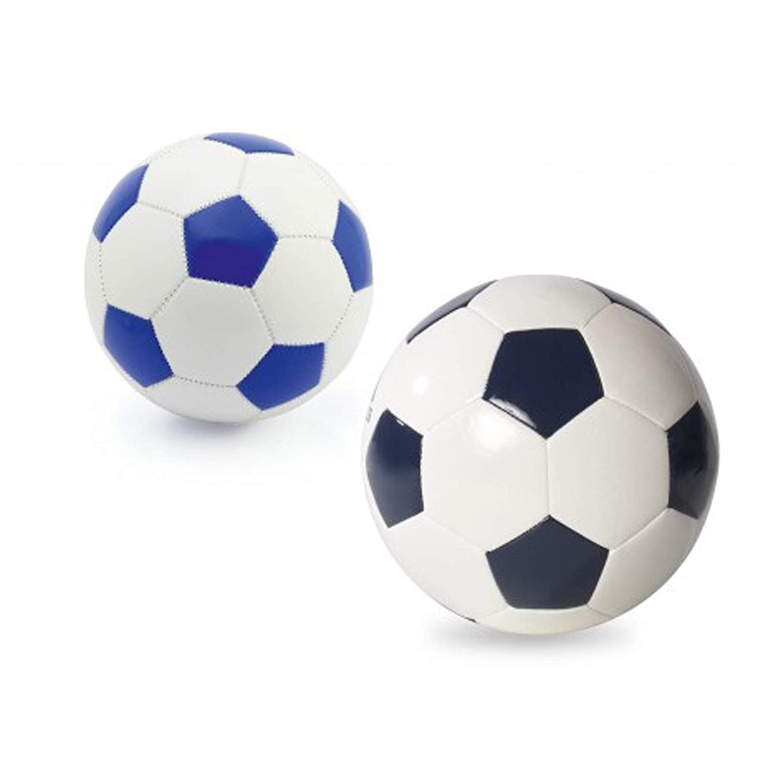 BETTASHOP.ES BALONES DE Futbol Balon DE Futbol Clasico: Amazon.es ...