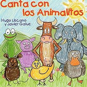 Amazon.com: Looney Tunes: Hugo Liscano and Javier Galue