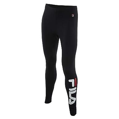 8026e50bfca6 Fila Women's Karlie Tight Pants at Amazon Women's Clothing store: