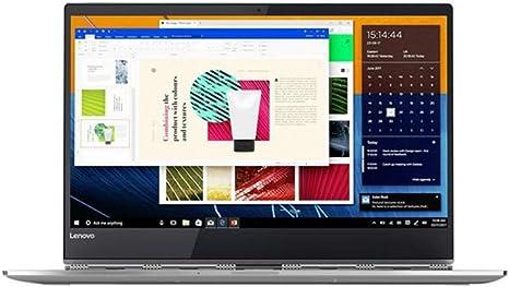 Lenovo Yoga 920, 8ª generación de procesadores Intel Core i5, 1,6 ...