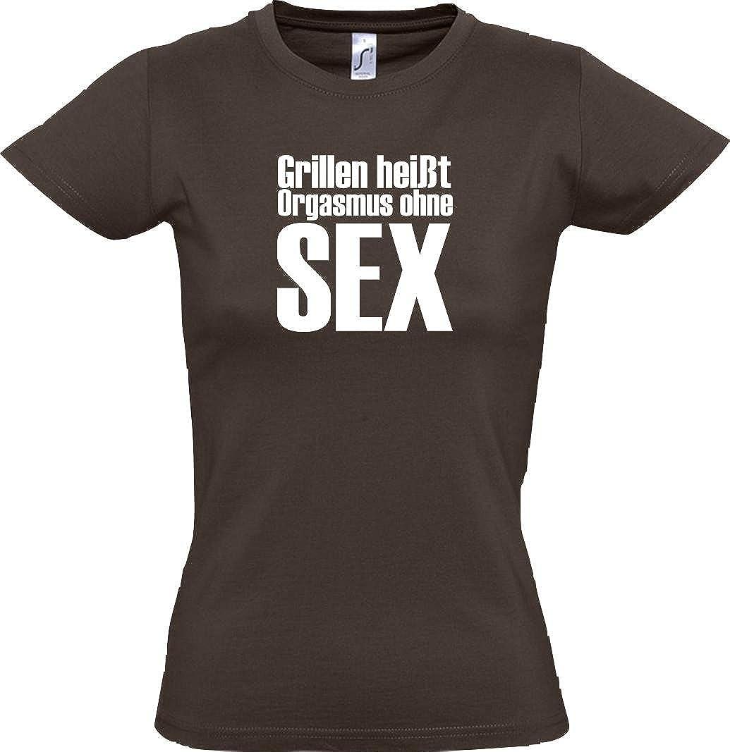 Sexstellungeb Sexstellungen: Fünf