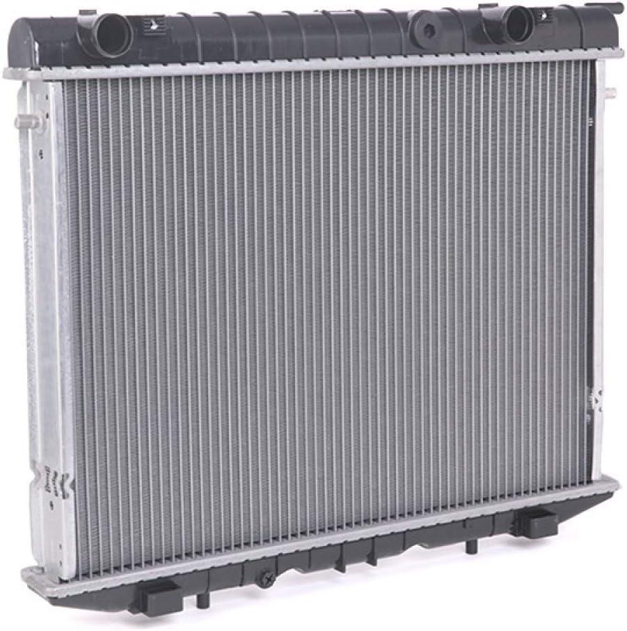 RIDEX 470R0236 Enfriador de motor para refrigeraci/ón de agua