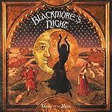Blackmore'S Night: Dancer and the Moon (Ltd.Gatefold) [Vinyl LP] [Vinyl LP] (Vinyl)