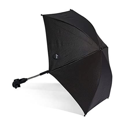 Mima Xari o Kobi sombrilla/Cup Holder + Clip Bundle Parasol Pure ...
