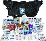 Arborist Jump Kit: First Aid Kit