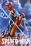 Superior Spider-Man Volume 1 Oversized HC (Marvel Now)