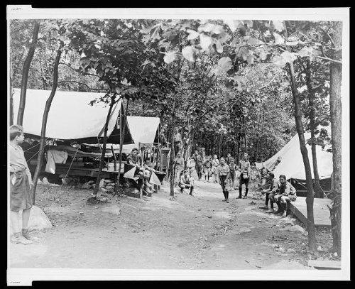 1919 Photo