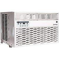 Danby DAC060EB6WDB 6, 000 BTU Window Air Conditioner White