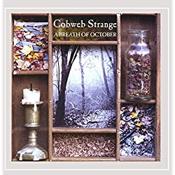 A Breath of October