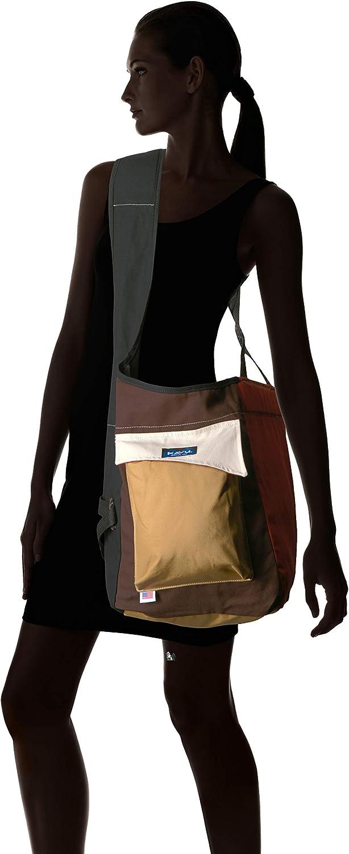 KAVU womens Climbers Bag