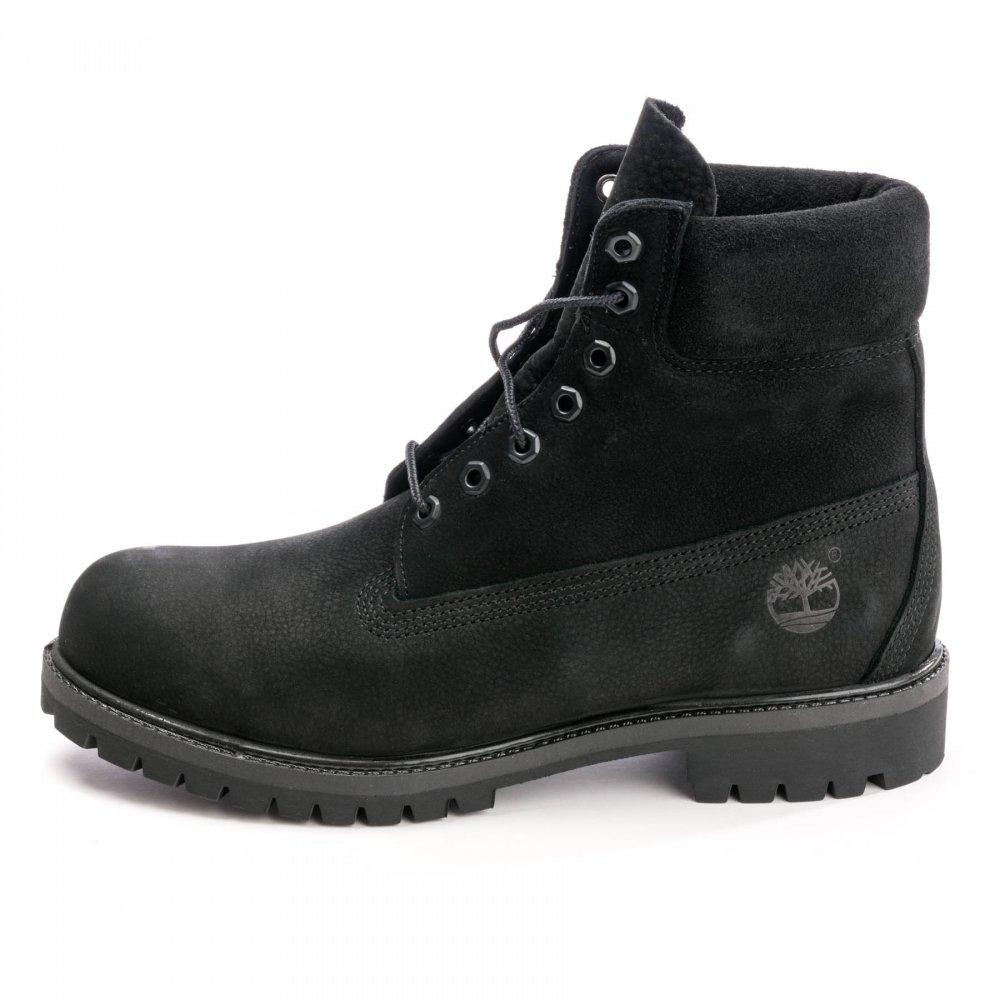 timberland classic boots, Timberland Pro 6 Wasserdicht