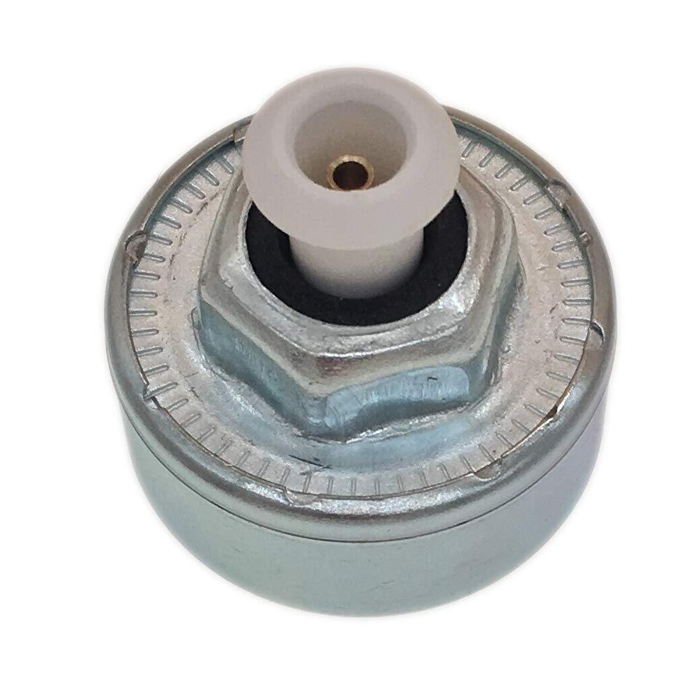 Ignition Knock Detonation Sensor 231-3521 10456603 12589867 for Chevy Express Silverado Suburban Avalanche 1500 Camaro Corvette Tahoe GMC Savana Sierra 1500 2500 3500 Yukon XL