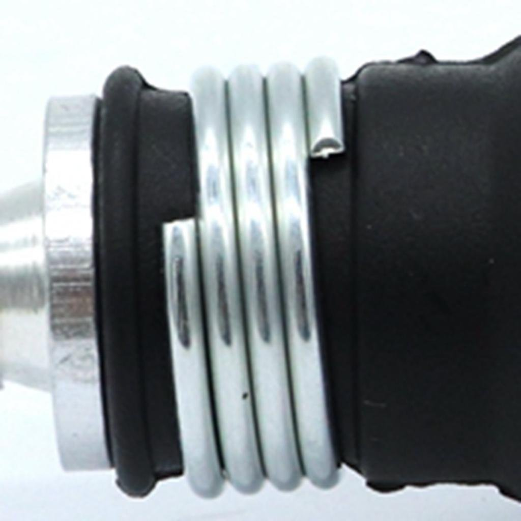 F Fityle Pumpball Pumpbalg f/ür 10 mm Schlauch Benzinschlauch Kraftstoffleitung Ansaugbalg f/ür Boot Auto