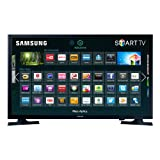 Samsung UN32J4300 - SMART TV LED 32´´ Wide HD HDMI/USB Preto