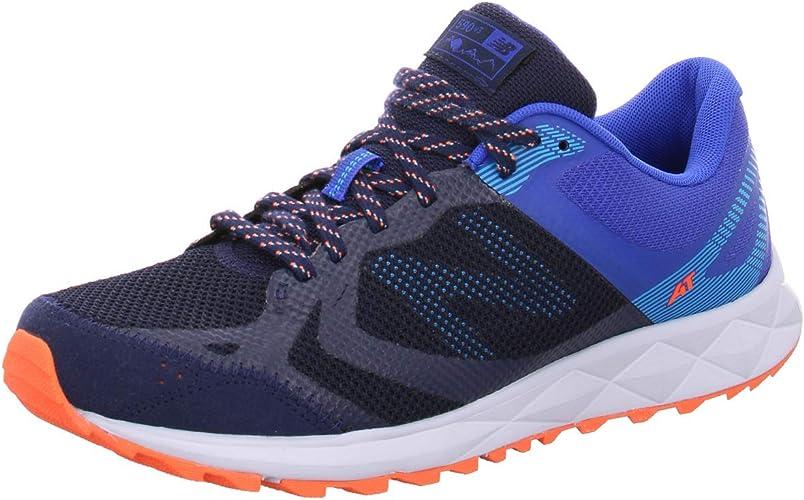 New Balance Men's Mt590v3 Running Shoes
