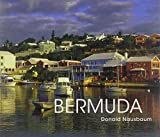 img - for Bermuda by Madeleine Greey (2008-11-01) book / textbook / text book