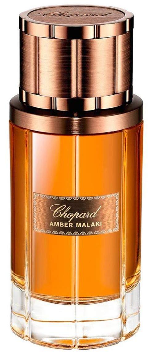 1cc5fea12 Amber Malaki by Chopard for Men - Eau de Parfum, 80ml: Amazon.ae:  Brand-Store