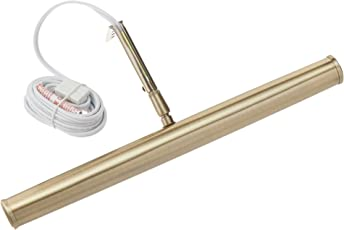 picture display lighting amazon com